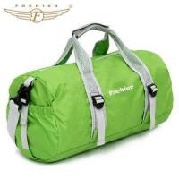 Buy cheap Polo Classic Duffel Bags from wholesalers
