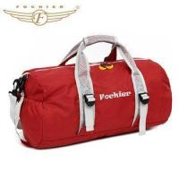 Buy cheap Classic Style Polo Sport Travel Duffel Bags from wholesalers