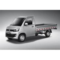 Buy cheap FAW Gasoline Mini / Small Pickup Truck Single And Double Cab 1ton Payload For Sale product