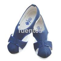 Buy cheap 8-16 cleaning room shoes from wholesalers