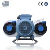Buy cheap Centrifugal Fan In Air Knife System Removing Water from wholesalers