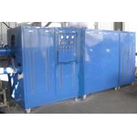 Buy cheap Oxy-fuel combustion system product