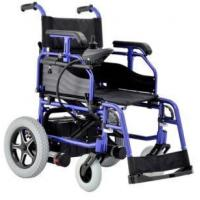 Buy cheap Standard Wheelchair IVP910 product