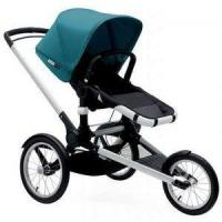 China Bugaboo Runner $815.00 wholesale