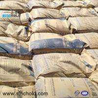 High-strength Non-shrink Grout