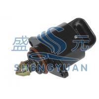 Buy cheap Idle Air Control Valve SY0213 product