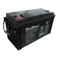 Buy cheap EPS Reserve Deep Cycle Battery 12V120AH product