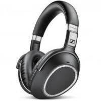 China Sennheiser PXC 550 Wireless Headphones on sale