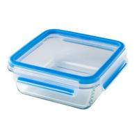 Buy cheap Glass Food Storage 950 ml Zyliss Fresh GLASS Lunch Container (Square) product