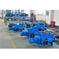 Buy cheap Overhead Travelling Cranes product