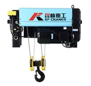 Quality Mobile Cranes for sale