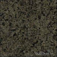 Buy cheap Chengde green Blocks and Slabs product