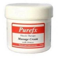 Buy cheap Muscle Therapy Cream product