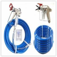 Buy cheap 270123-64 Paint Spray Hose Airless Paint Spray Pole Gun product