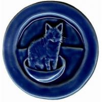 Buy cheap Cats Round Willy product