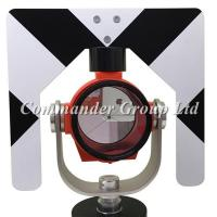 China Topcon Style Prism Assembly For Topcon Total Station on sale