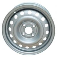 China 14*5.5J Winter Rims for Sale for Cars from China Factory on sale
