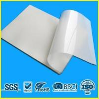 China 66*95 A4 A3 Laminating Pouch Sheets Document Laminated Pouch on sale