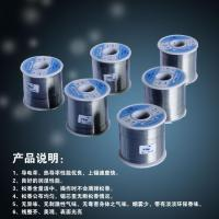 Buy cheap There Qian Xisi 63A product