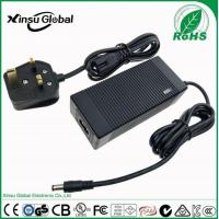 Buy cheap 8S 25.6V Lifepo4 Battery Charger 29.2V 1.5A from wholesalers