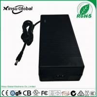 Buy cheap Wholesale Quality 15V 10A Power Supply Adapter XSG1509900 product
