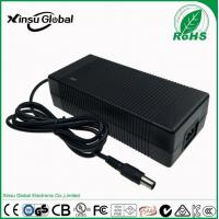Buy cheap 120W 12V 9A Power Adapter PSU LED Driver Power Supply product