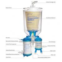 Buy cheap Membrane Oxygenation System product