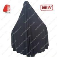 Buy cheap Muslim Head Scarf for Beautiful Women and Cheap Modest Islamic Hijab for Sale product