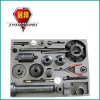 Buy cheap Shacman Truck Transmission Repair product