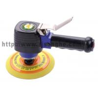 China PNEUMATIC & AIR TOOLS 6Dual Action Air Sander Prouct Type:SH-61801 on sale
