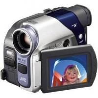 Buy cheap JVC GRD93 MiniDV Digital Camcorder w/10x Optical Zoom product
