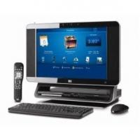 Buy cheap HP TouchSmart IQ770 19 product