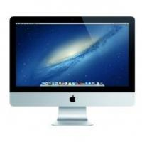 Buy cheap Apple iMac ME086LL/A 21.5-Inch from wholesalers