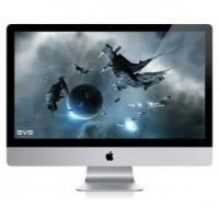 Buy cheap Apple 27-inch iMac MC511LL/A 2.8GHz Intel Core i5 from wholesalers