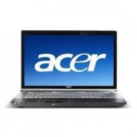 Buy cheap Acer AS8943G-9429 18.4-Inch Laptop from wholesalers
