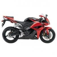 Buy cheap 2009 Honda CBR600RR ABS from wholesalers