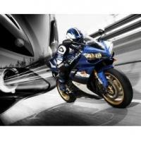 Buy cheap 2008 Yamaha YZF-R1 from wholesalers