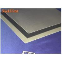 China Thermal Interface Materials on sale