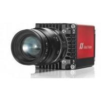 China Allied Vision: Advanced Infrared Camera for Affordable Price wholesale