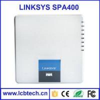 Buy cheap Routers Linksys SPA400 product