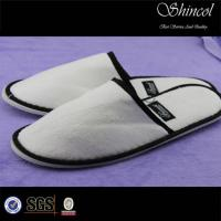 Buy cheap Hotel slippers product