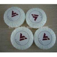 Buy cheap Hotel Disposable Bath Soap product