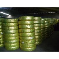 Buy cheap Tube and Flaps and Packing CAR TYRE PACKING product