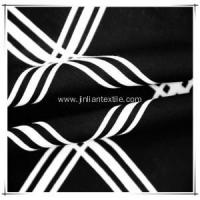 Buy cheap Hot Sale Twill Rayon Fabric For Garment from wholesalers