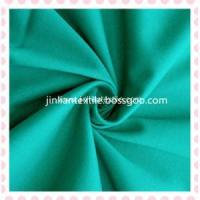 Buy cheap 100% Cotton Twill High Quality Fabric from wholesalers