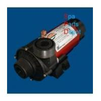 Buy cheap Waterway Tiny Might Circulation Pump 1/16 hp 110V No Union product