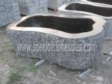 Buy cheap Blue Stone Bathtub Design Ideas Bathtubs Melbourne Designs For Small Bathrooms product