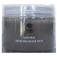 Buy cheap Ein Gedi Mineral Mud Pack. product