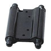 China 1041201-1 Double Action Spring Hinge with Plastic Tip on sale