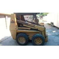 China 1994 Case 1840 Skid Steer Loader only 2600hrs on sale
